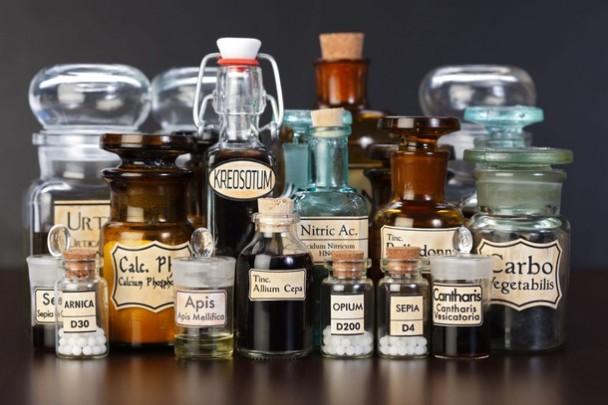 homeopátia2