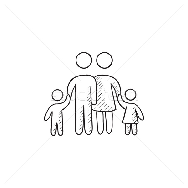 7280333_stock-vector-family-sketch-icon