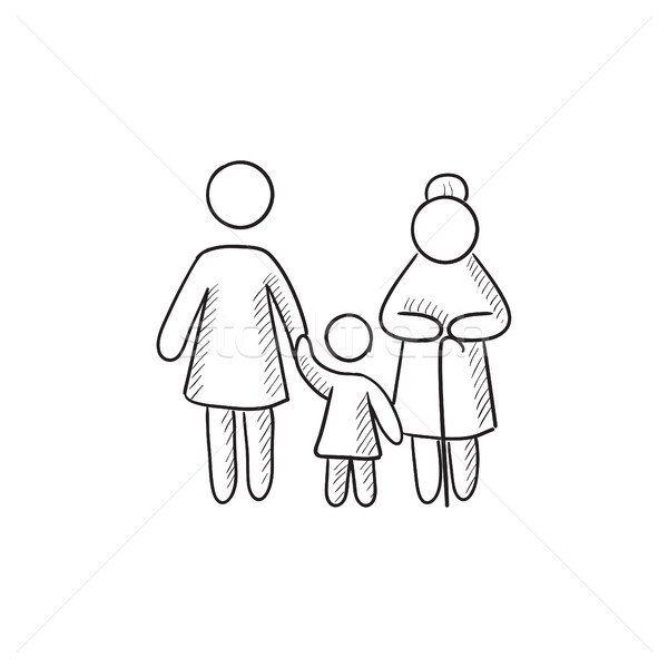 7280340_stock-vector-family-sketch-icon
