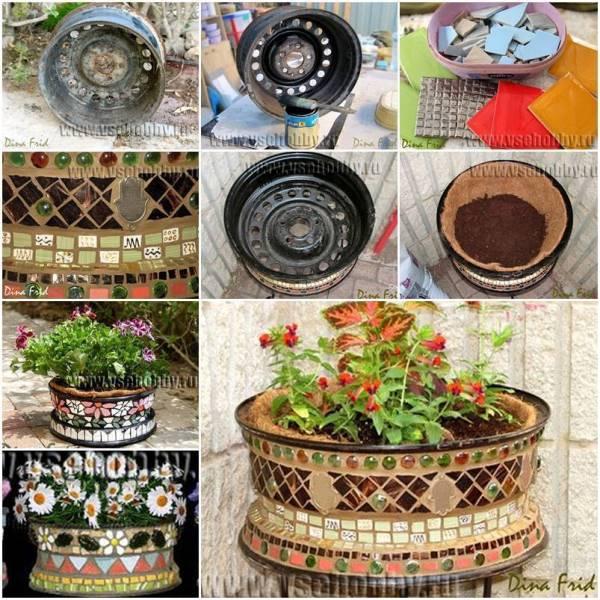 Creative-Garden-Pots-7