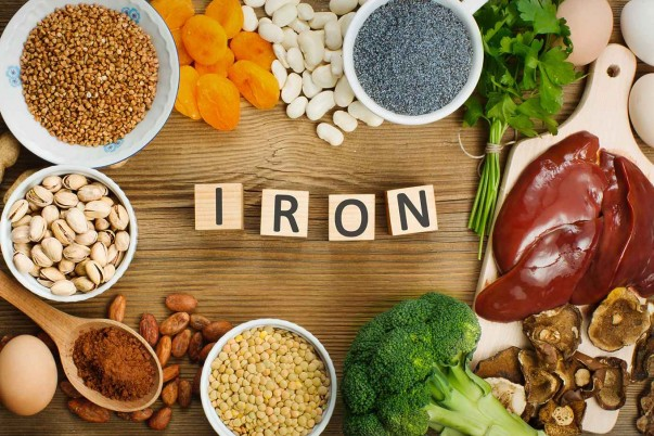 are-you-getting-enough-iron
