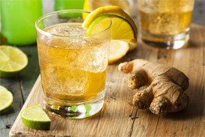 no_added_sugar_ginger_switchel_recipe-2