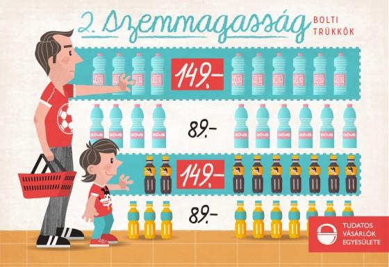 reklám3