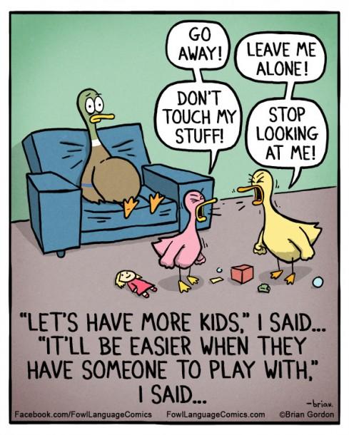 szülő