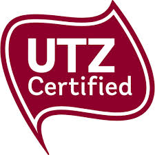 utz_0